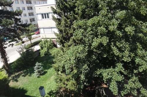 WG-taugliche 5 Zimmerwohnung mit Loggia in Ruhelage - Korneuburg1