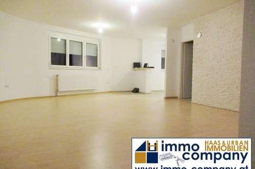 Rohrbach bei Mattersburg - FAMILIENHIT oder WG: großzügige Wohnung in Ruhelage inkl. *2 Badezimmer*