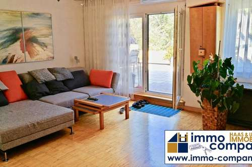 1140 Penzing: Maisonette Wohnung in Absoluter Ruhelage!!