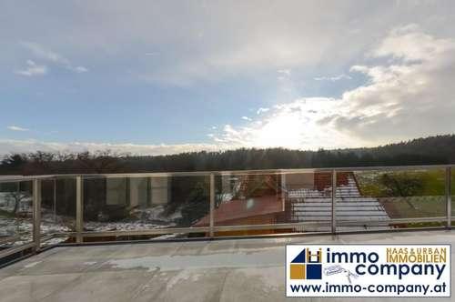 Erstbezug– Doppelhaus: Sonnenschein in der Mantscha (Riederhof) !!!
