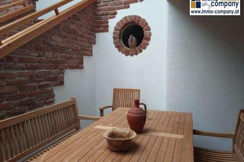 Bad Waltersdorf nähe: Hier kommen Wohnungen in verschiedenen Größen zur Vermietung!