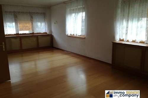 2340 Mödling - Sonnendurchflutendes Einfamilienhaus/Garten mit Sofortbezug zu vermieten