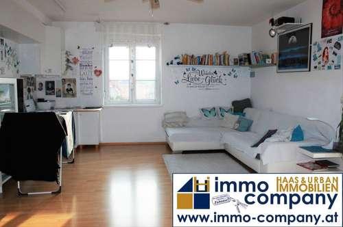 Gemütliche 3 Zimmer Wohnung in Pfaffstätten