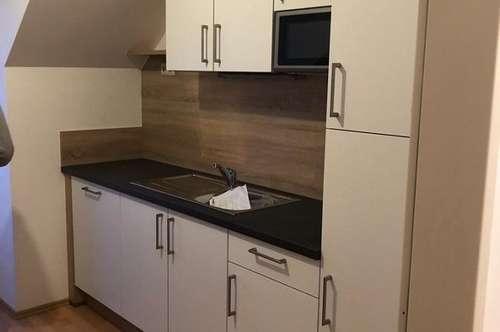 Schöne Aufteilung – tolle Mietwohnung in Jennersdorf ca. 88,9 m²