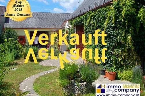 Schandorf / Cemba - Bauernhaus ca. 126m² Wohnfläche, ca. 528m² Grund – Umfassende Renovierung – 129.000 Euro - Lassen Sie sich überraschen von den baulichen Ideen und deren Umsetzungen.