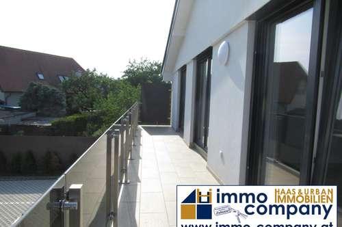 Familien-Wohntraum mit 2 PKW-Plätzen und Balkon - SCHNELL zugreifen!