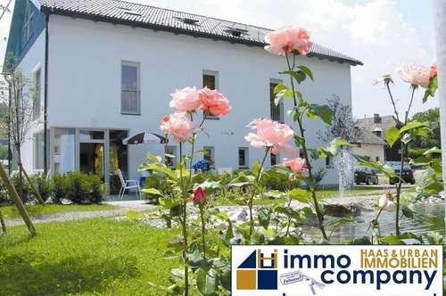 Anleger aufgepasst: vermietete 2-Zimmer-Wohnung mit Terrasse!!! Sichere Rendite!!!