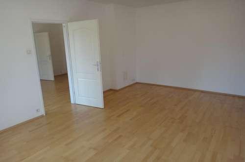 Ruhige 2 Zimmerwohnung in Langenzersdorf