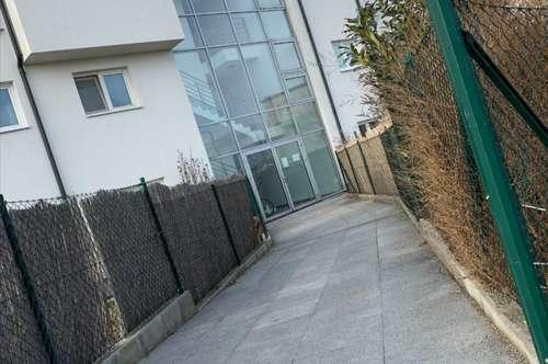 Moderne Mietwohnung für Familien in Gerasdorf