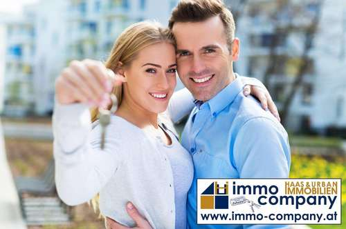 MUTTERS: gemütliche 1-Zimmer-Wohnung mit Balkon und Autoabstellplatz - 10 Autominuten von Innsbruck entfernt