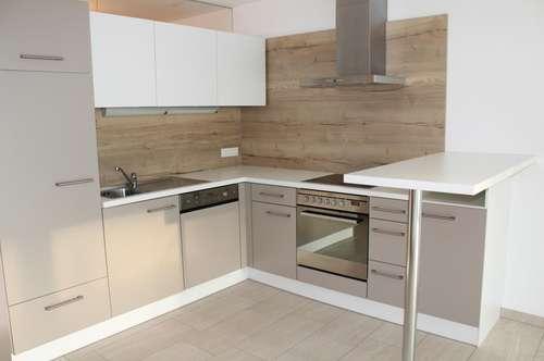 FRITZENS: TOP ausgestattete 2-Zimmer-GARTEN-Wohnung samt 2 Autoabstellplätze