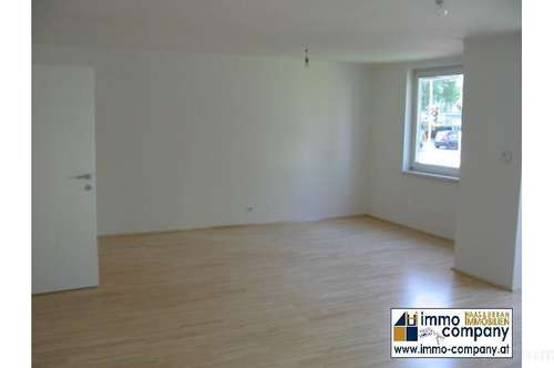 2 - Zimmer-Wohnung Nähe PMU/LKH, ca. 70 m²