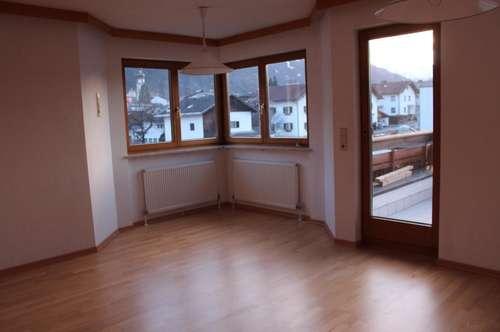 Geräumige Maisonette-Wohnung - WG - tauglich