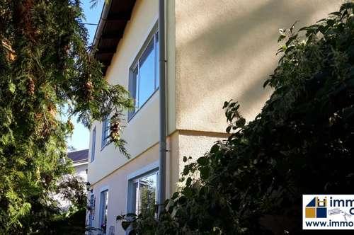 Top Haus - Top Lage in Ansfelden!!!