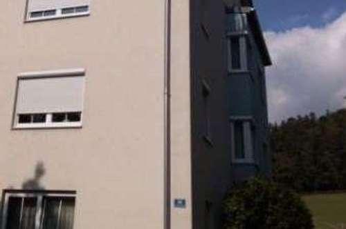Zentrale Eigentumswohnung in St. Florian!!