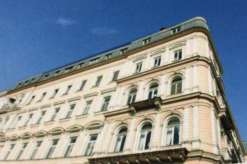 3 Zimmer-DG-Maisonette mit 2 Terrassen! Erstbezug!
