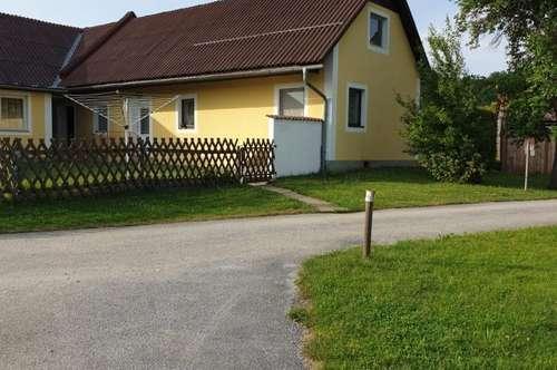SCHNELL ZUGREIFEN! Einfamilienhaus/Anlegerobjekt