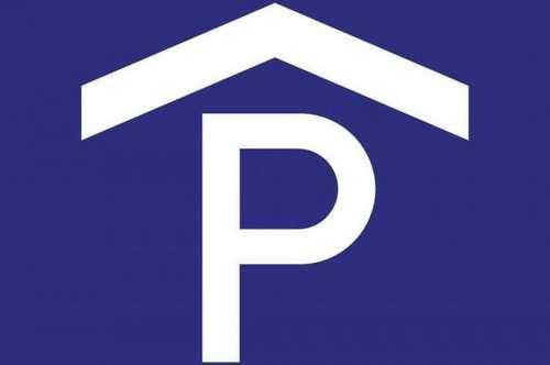 Tiefgaragen-Stellplätze zu vermieten - Kufstein
