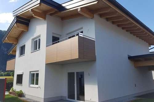 Doppelhaushälfte in Münster zu vermieten