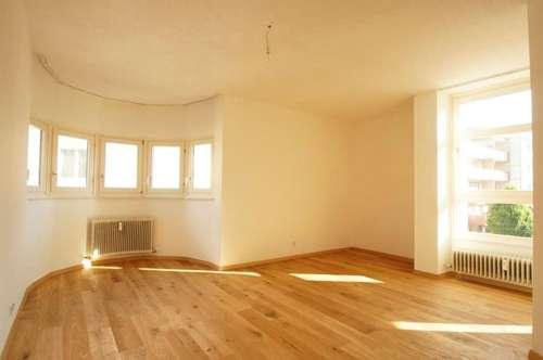 1,5-Zimmer-Wohnung in Innsbruck