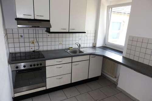 74m² Starter Wohnung