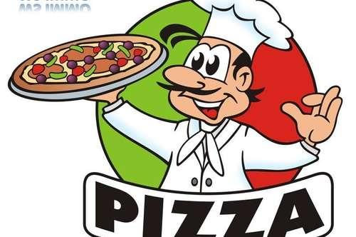 Top eingerichtetes italienisches Restaurant