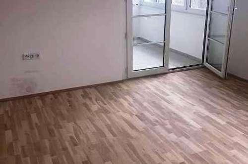 Top sanierte 3 Zimmerwohnung mit ca. 79m²