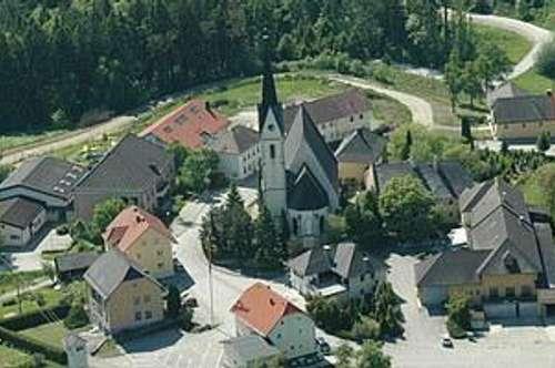 WOHNUNG im Zentrum von Stroheim zu vermieten!!!