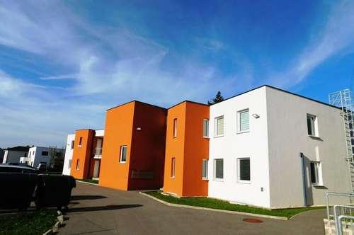 Moderne Garconniere Wohnung TOP 2 EG