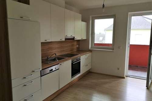 Schöne Wohnung in Toplage zu vermieten