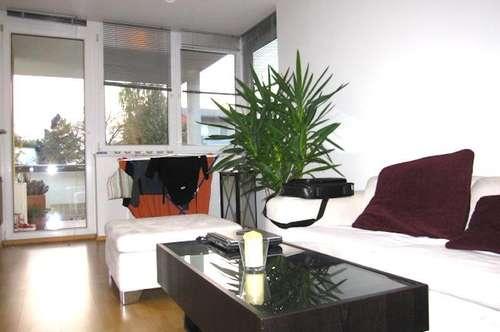 TerrassenZauber trifft auf 60m2 Wohnfläche / neue Küche !