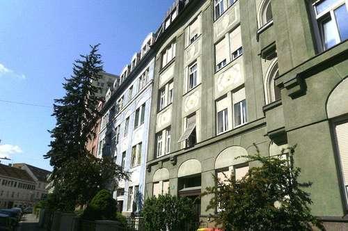 2,5 Zimmer - 70m2 - Balkon - Garten
