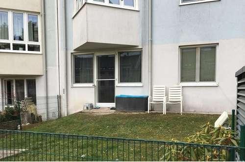 3 Zimmerwohnung zu vermieten - Objekt Nr. 15660 006