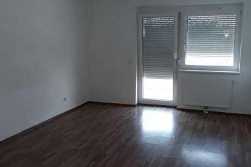 schöne 4 Zimmerwohnung zu vermieten