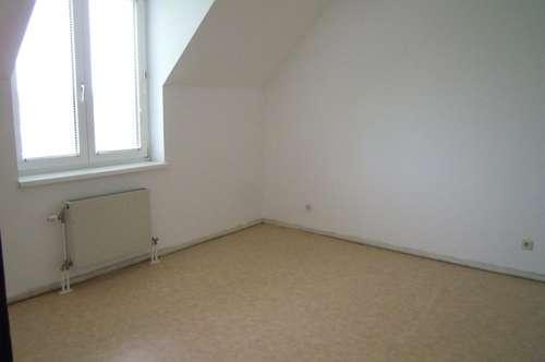 Helle 3 Zimmerwohnung in Krems - Objekt Nr. 11860 022