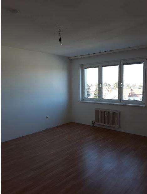 Provisionsfreie 3 Zimmer Wohnungen In Der Robert Stolz Siedlung Zu Vermieten Immobilien Wiener Neustadt