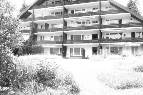 Luxuriöse Eigentumswohnung/Ferienwohnung in Gresten