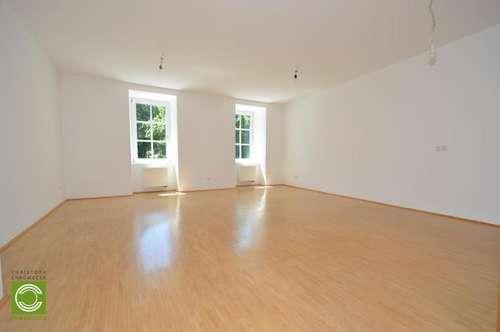 CHRISTOPH CHROMECEK IMMOBILIEN - PERCHTOLDSDORF - Perfekte 2-Zimmerwohnung mit Terrasse und Garage in Zentrumslage!