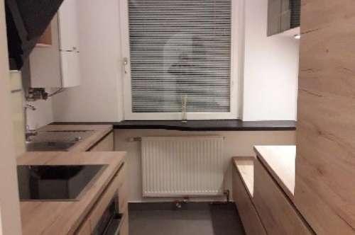Helle DG Wohnung mit Balkon 3400 Klosterneuburg