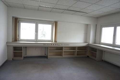 Büro/Ordination in Villach in zentraler Lage