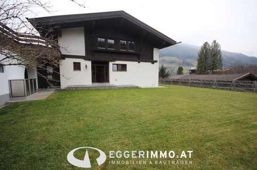 Großzügiges Einfamilienhaus im Landhausstil mit großem Garten zu vermieten