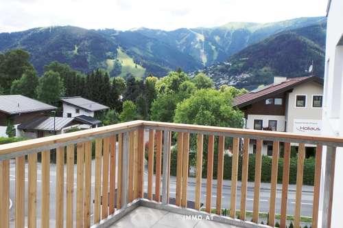 5700 Zell am See / Thumersbach: neuwertige 3 Zimmerwohnung, Tiefgarage für 2 Autos , neue Küche, Seenähe , ab 01 September 2019
