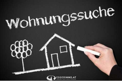 Zell am See/Thumersbach: exclusive Neubau-Wohnungen mit Seeblick / Erstbezug ZU VERMIETEN