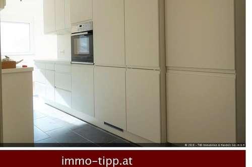 Traumhafte 4-Zimmer Wohnung im Herzen von Baden