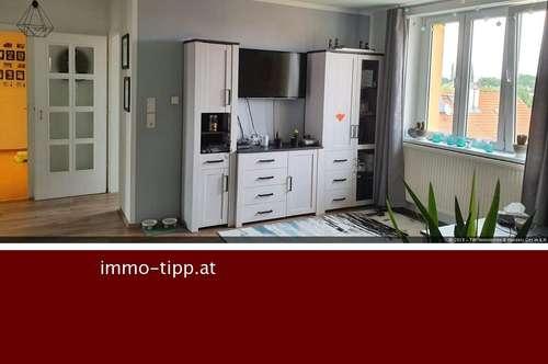 Ruhige 3-Zimmer Eigentumswohnung in Möllersdorf/Traiskirchen