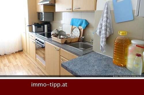 Familienfreundliche Mietwohnung in Baden