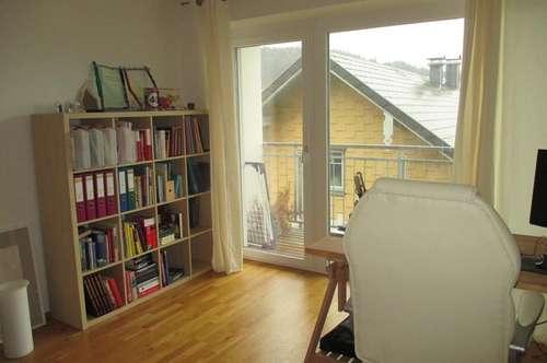 Schöne Einsteigerwohnung mit Balkon! - stylisch, modern, neuwertig ...
