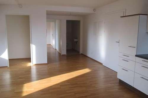Sehr schöne Wohnung in zentraler Lage - Sofortbezug möglich!