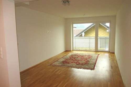 Open House am Sa. 23. 2. um 10 Uhr! Großzügige, helle Familienwohnung in Thalgau - 4 Zimmer + großer Balkon!