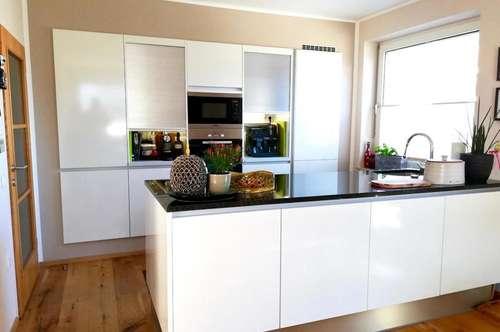 Wohntraum in Leonding mt 2 Wohneinheiten mit Vermietperspektive